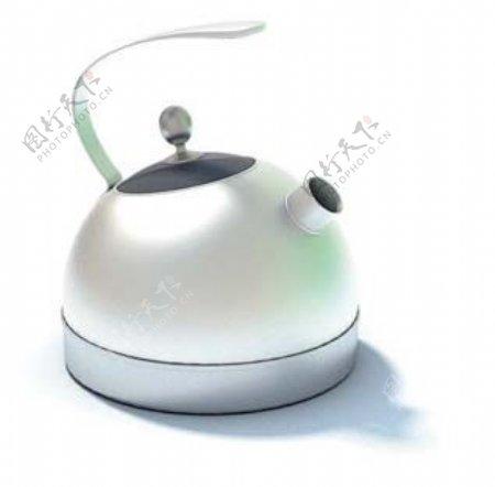 国外电器3d模型电器模型图片28