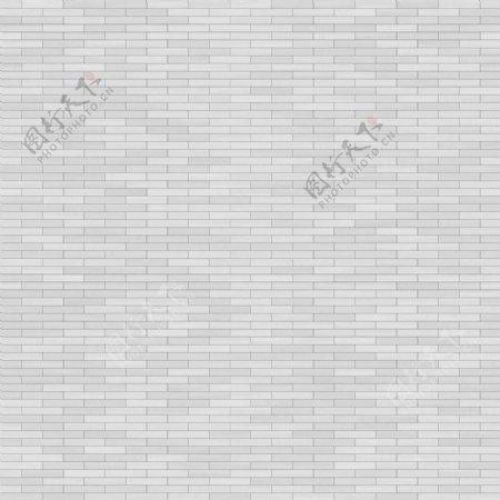 高清灰色砖块图案背景jpg素