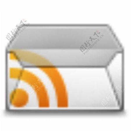 博客图标设置图标包