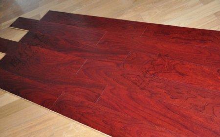 实木地板图片