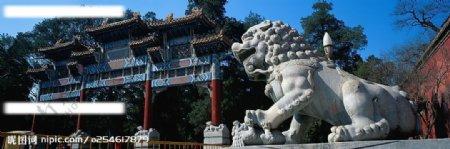 中华巨幅025图片