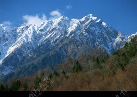 世界山脉0172