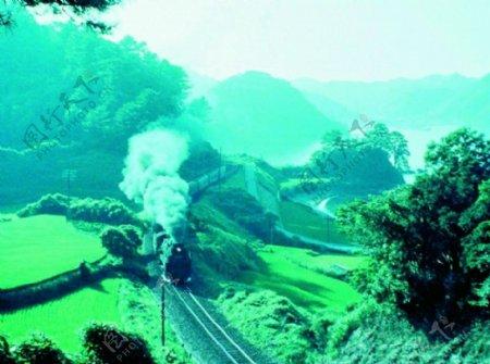 火车百科0048