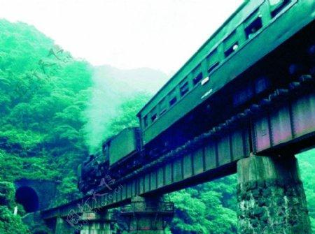 火车百科0063