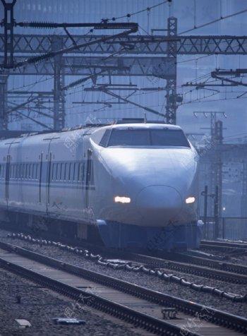 火车百科0104