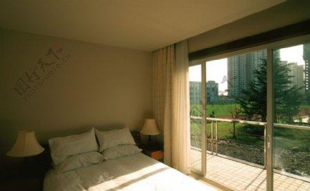 卧室0051