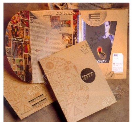 中外书籍装帧设计0073