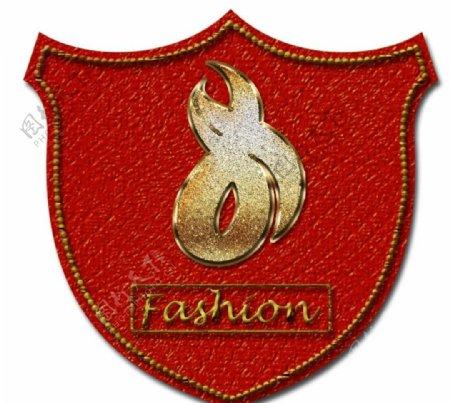 皮标fashion