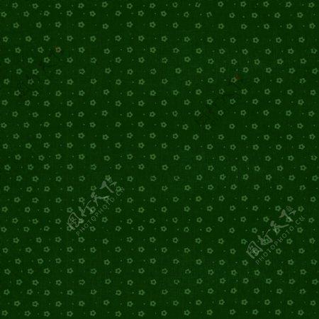 vray暗绿色布材质