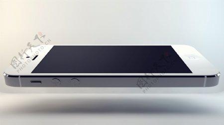 iPhone5悬浮图片