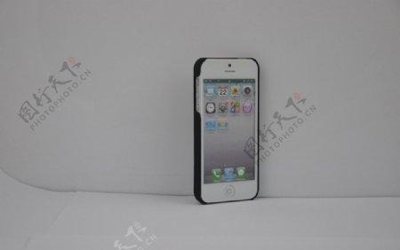 iphone4S外壳