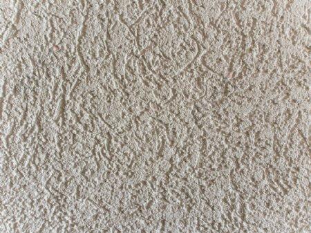 墙面地面石材纹理