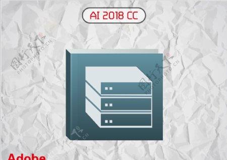 Adobe公司旗下软件图标