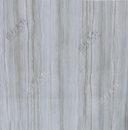 原木色高清瓷砖贴图