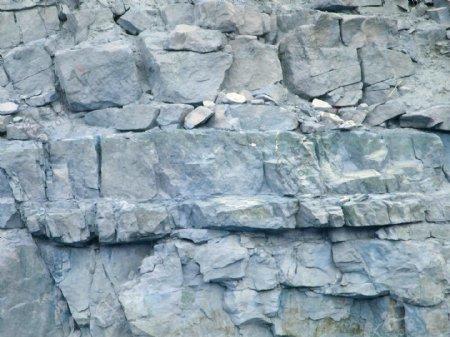 进口大理岩石贴图