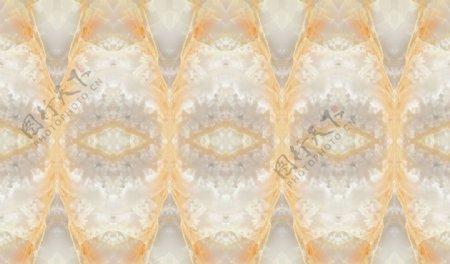 大理石石纹欧式风格