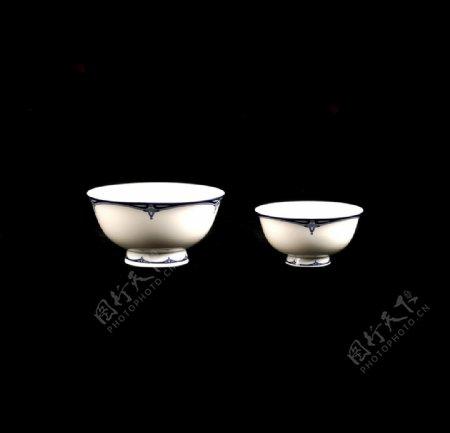 瓷器餐具碗