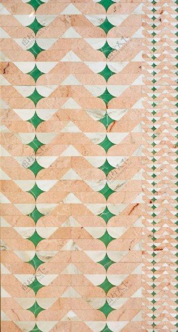 大理石马赛克瓷砖贴图