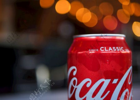 食品可口可乐公司饮料可乐