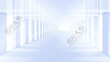 空间背景图