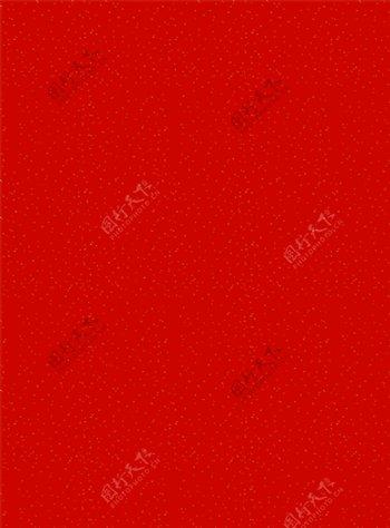 春节红底金粉背景
