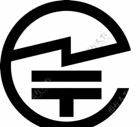 telec认证标志图片