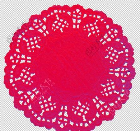 欧式风格装饰花纹图案图片