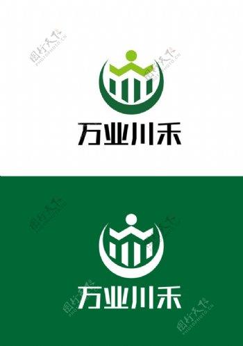 农业标识设计图片