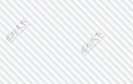 背景线条纹理图片