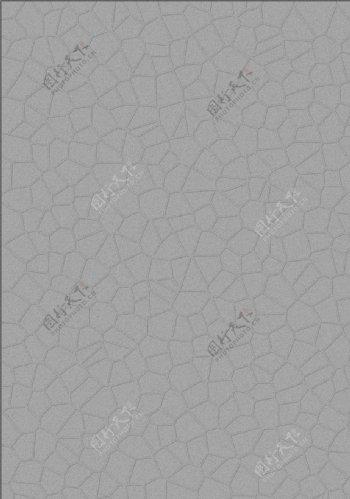 鹅卵石背景图片