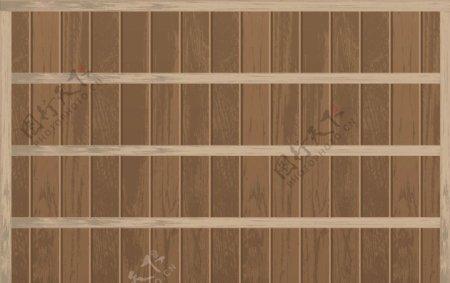 木板木架图片