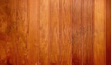 木板纹理图片