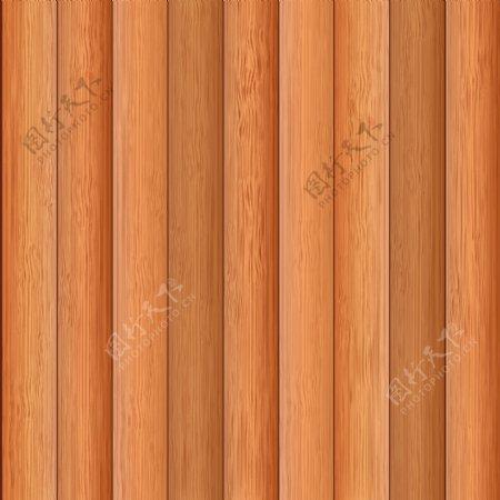 竖条木板背景图片