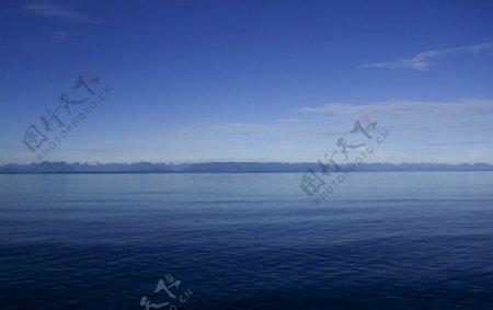 大海海水图片