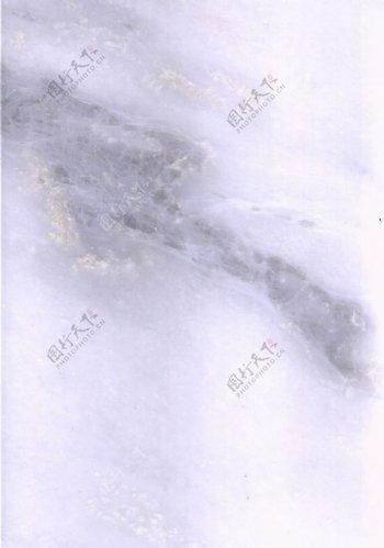 俄罗斯白玉大理石图片