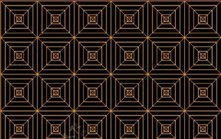 地板瓷砖效果图片