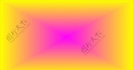 抽象背景底纹图片