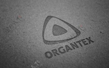 logo效果图图片