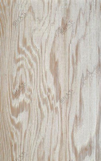 木头纹理木纹肌理地板图片