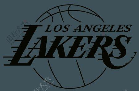 篮球英文字体T恤裁片图片
