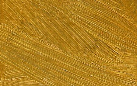 金色肌理素材背景图图片