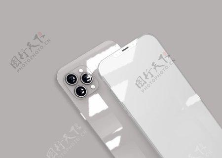 手机样机图片