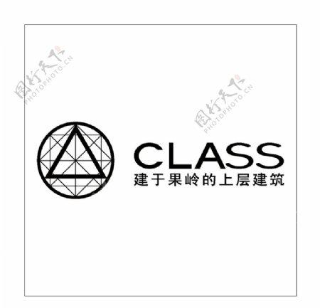 房地产logo图片
