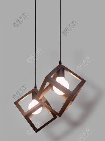 灯具吊灯图片