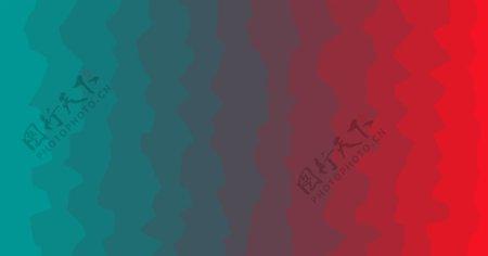 彩色背景图片